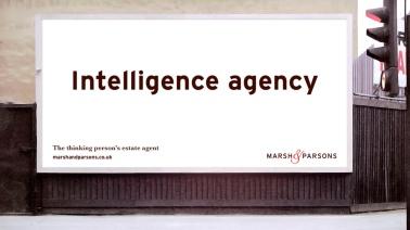 Marsh&Parsons_poster_01