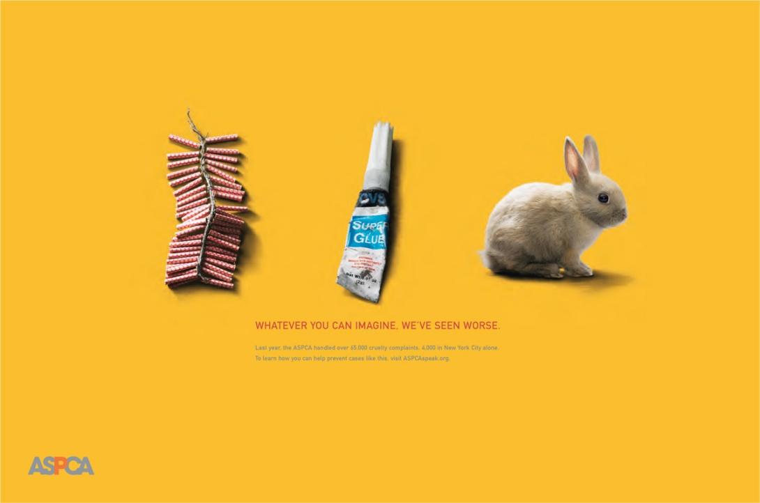 aspca_bunny