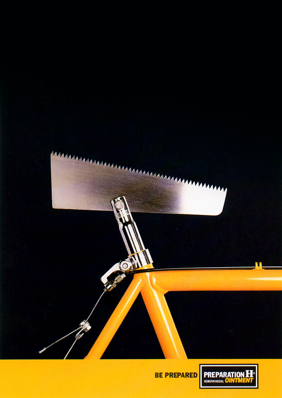 preparation_h_bike