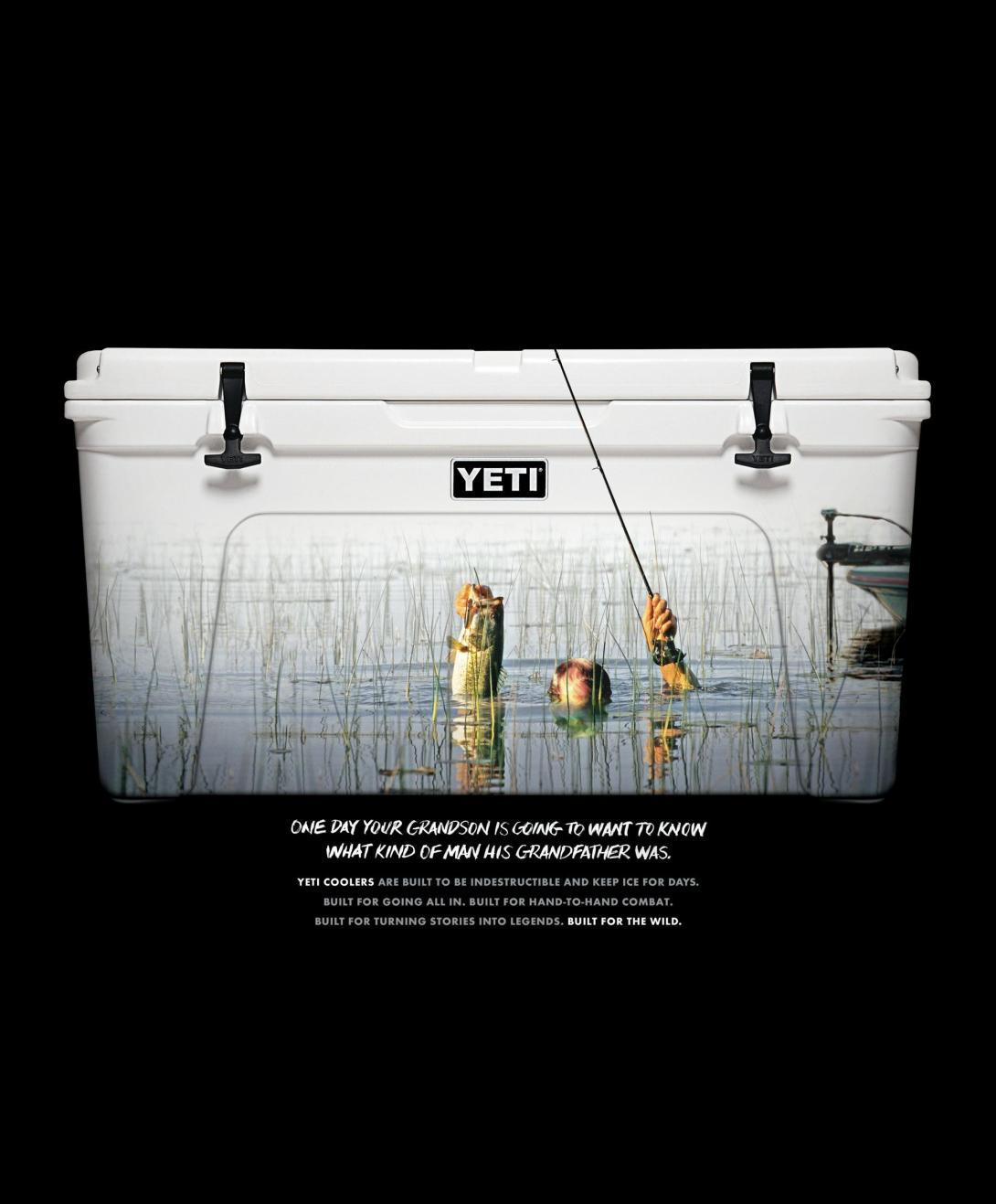 yeti_coolers_print-bass_aotw