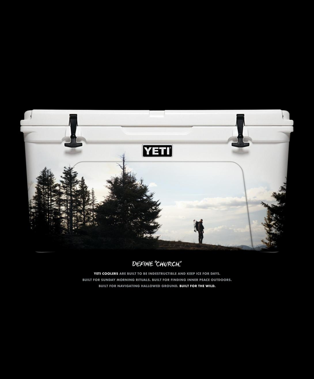yeti_coolers_print-bowhunter_aotw