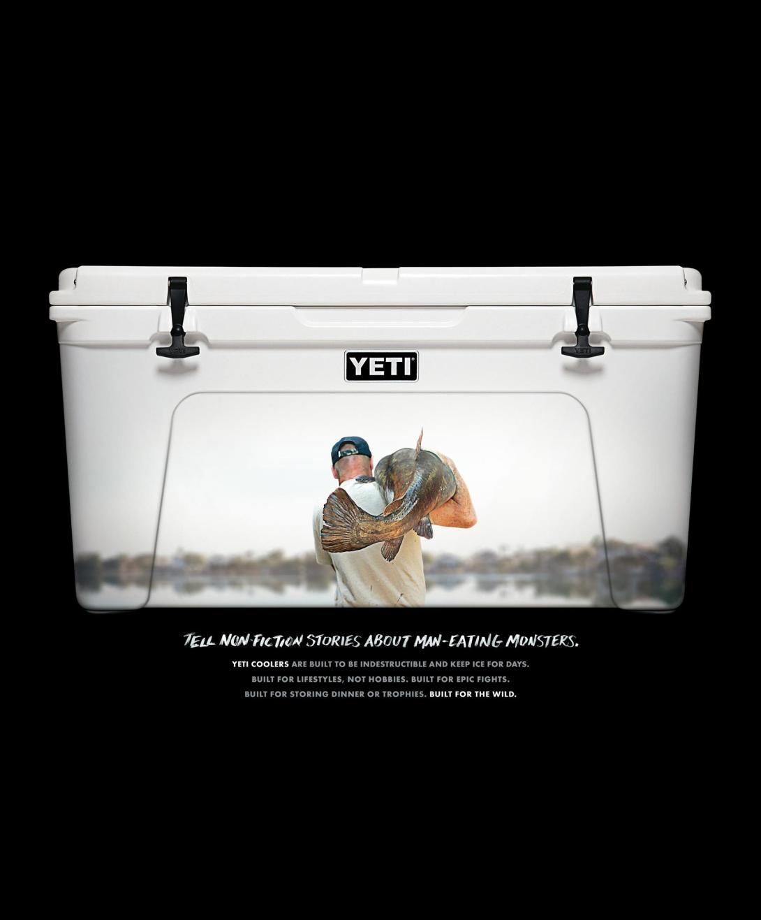 yeti_coolers_print-catfish_aotw