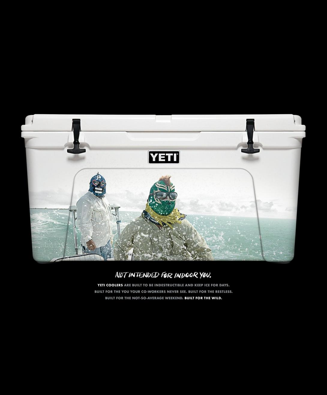 yeti_coolers_print-luchadores_aotw-2