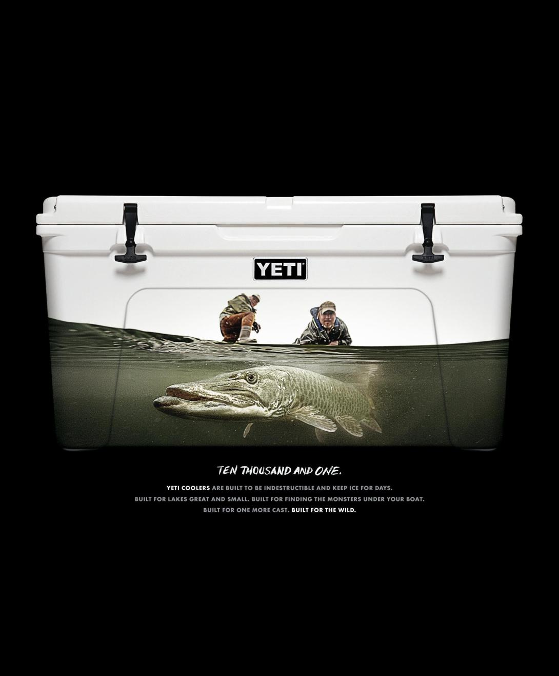 yeti_coolers_print-musky_aotw-3