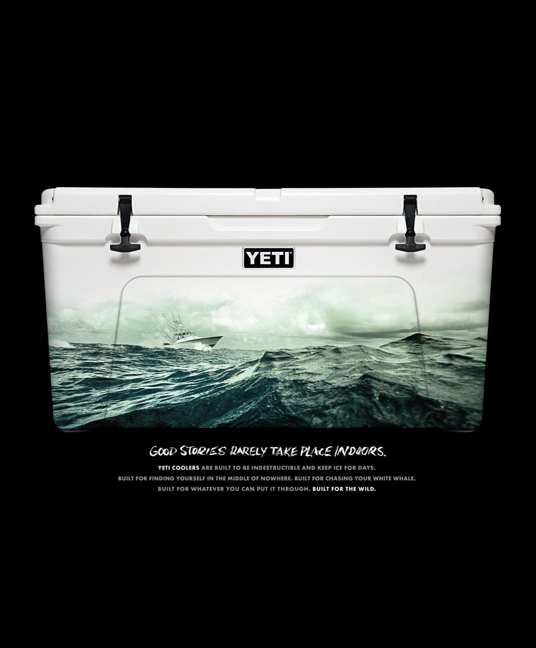 yeti_coolers_print-offshore_aotw