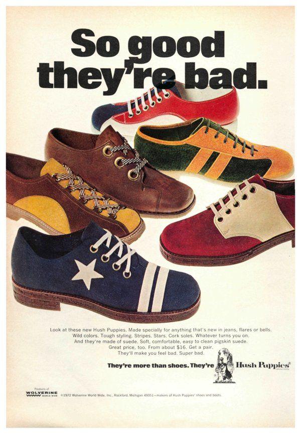 2690b0580e83dcc5b12409a71b7e6d8c--puppy-shoes-granada-hills