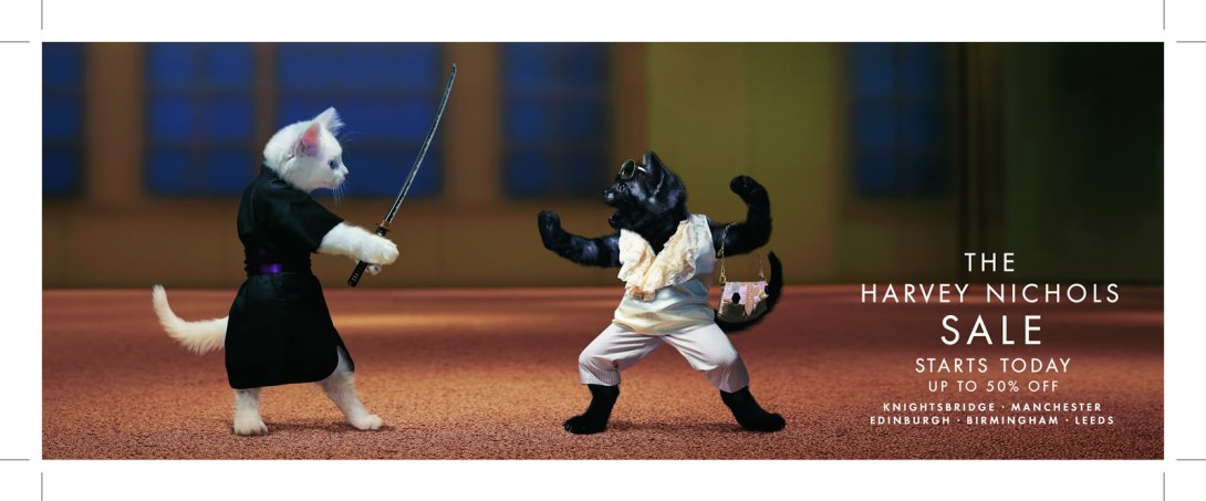 08_04748_001_100x268_Samurai_Cat_Fight_P1_hi_res_1_