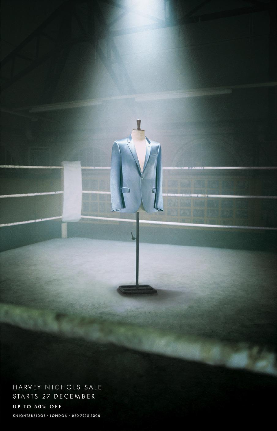 Boxing1_905