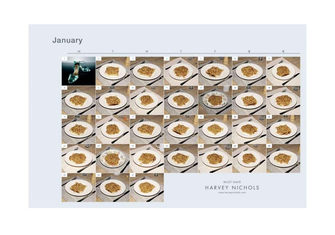 harvey-nichols-calendar-beans