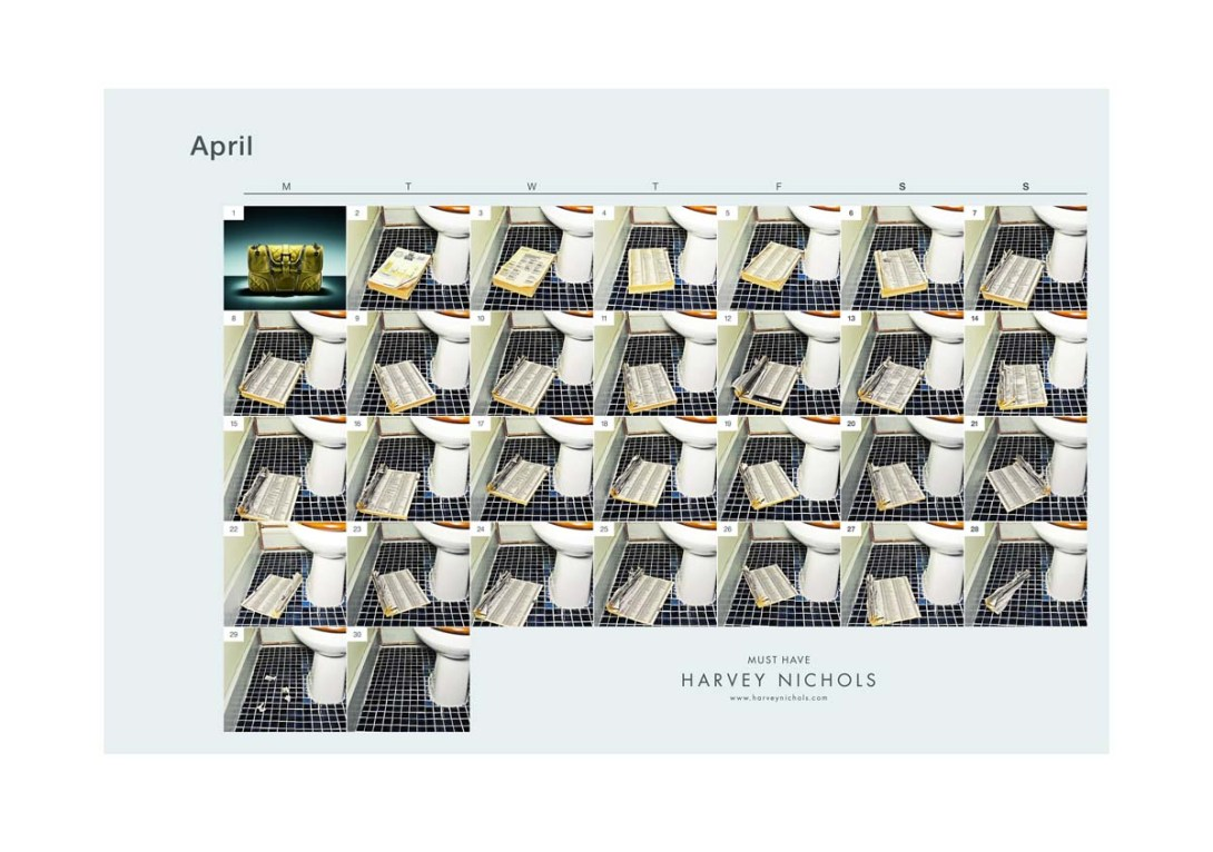 harvey-nichols-toilet-paper-jigsaw-cat-beans-print-149447-adeevee