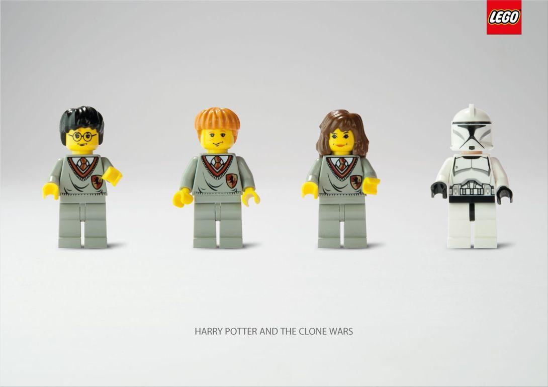 Lego-print-ads-01986