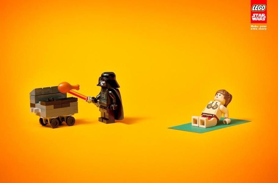 lego-starwars-bbq-medium-28887