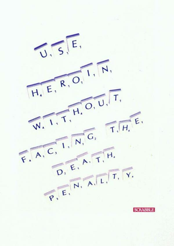 scrabble-heroin-small-42225