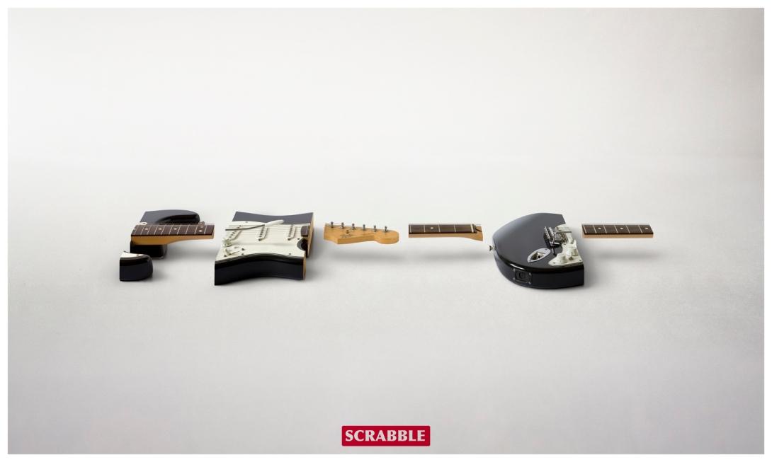 scrabble_guitar