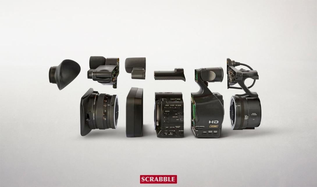 scrabblecamera