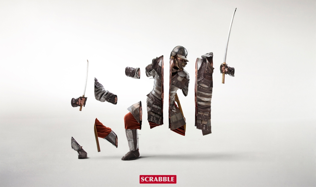 scrabblewarrior