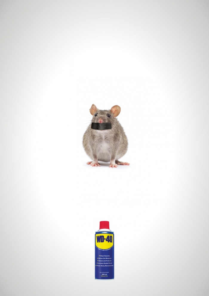 Chip_Shop_Awards_WD40