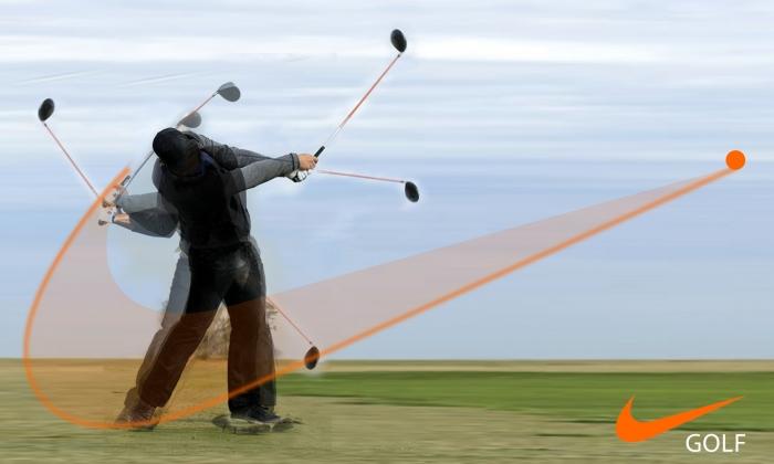 Nike-golf_1