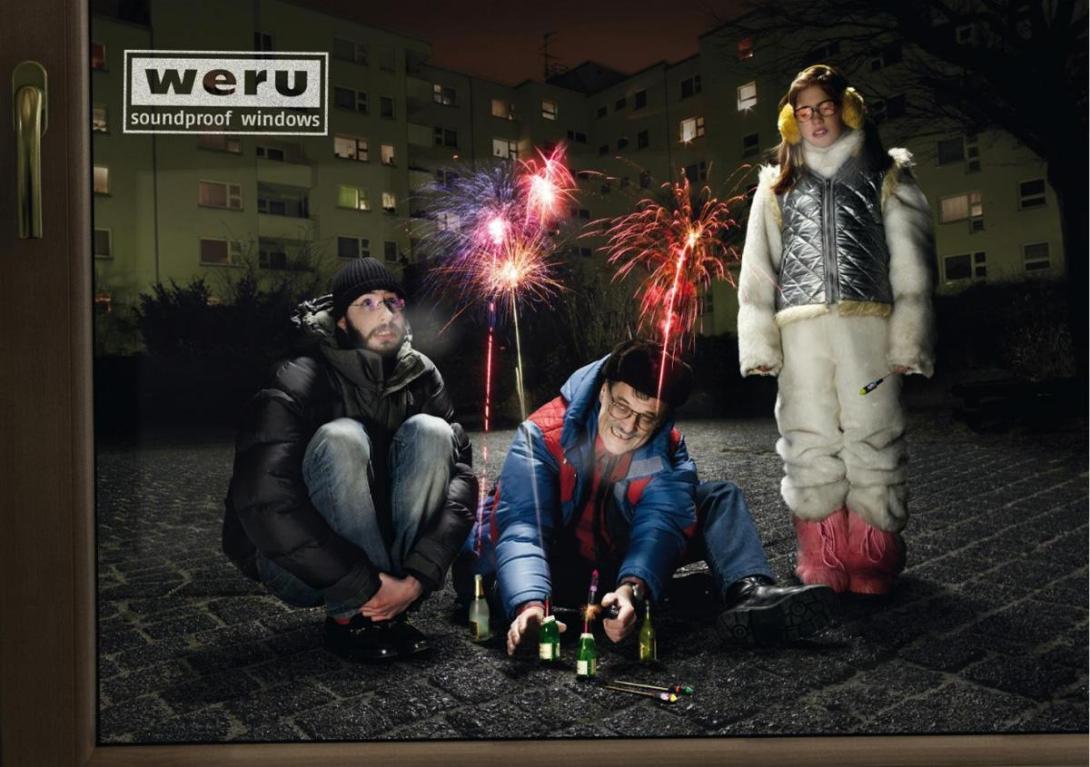 werufireworks
