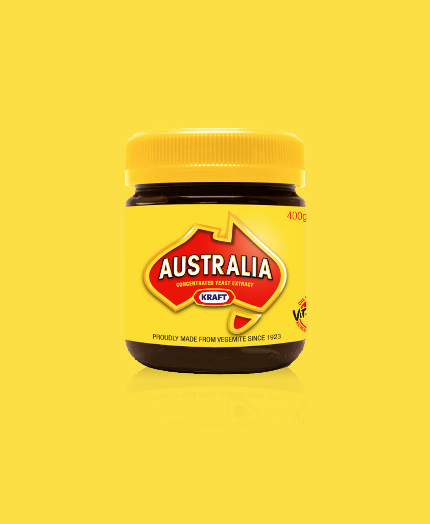 vegemite-packaging