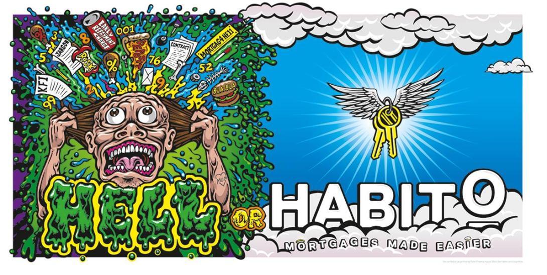 Habito1