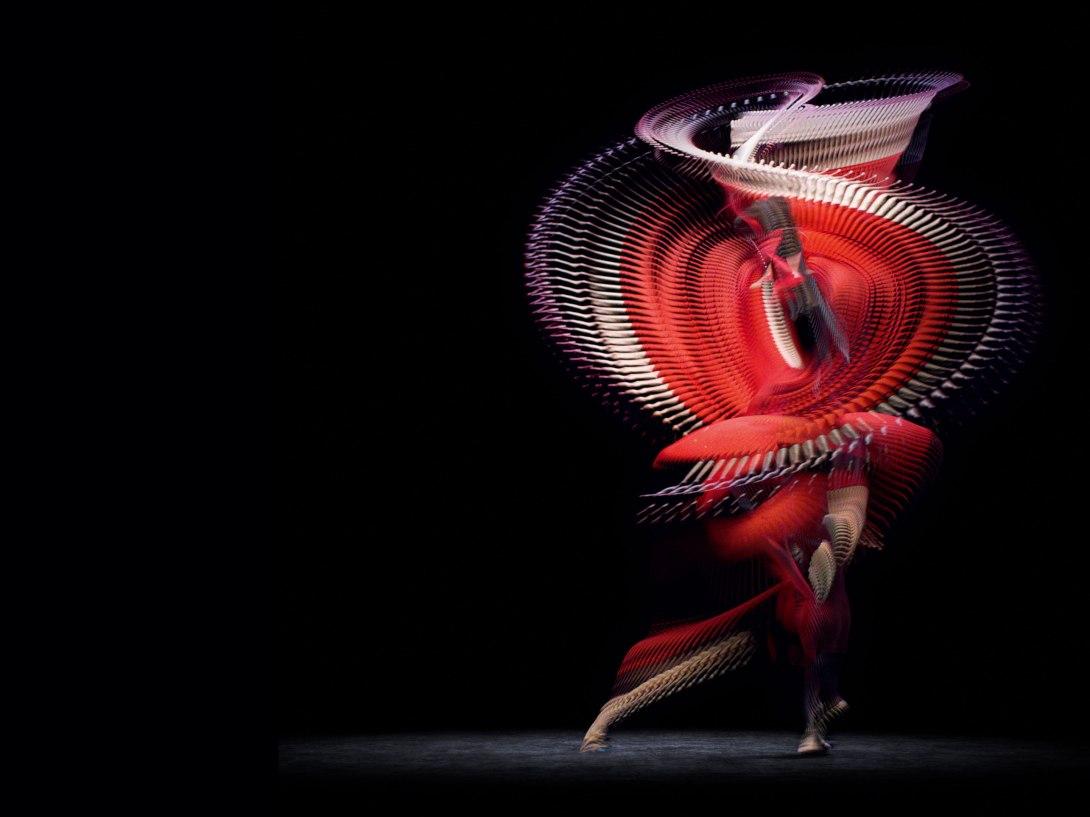 red-dancer-homepage-desktop