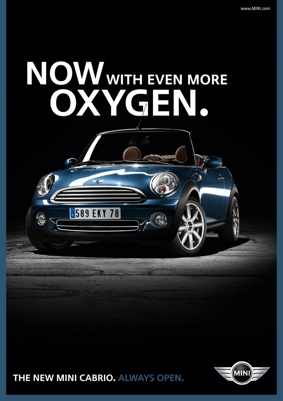 mini-cabrio-with-even-more-oxygen-original-17068