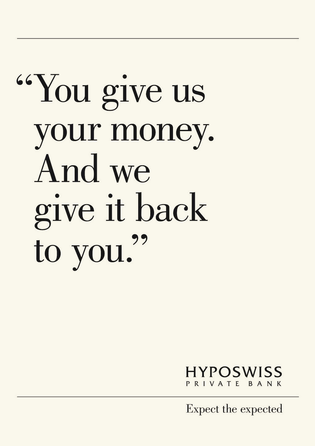 Hypo_imagePrint_GiveMoney