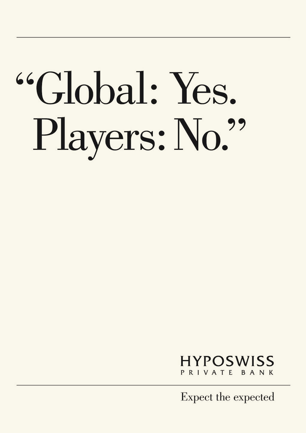 Hyposwiss_Print_Global