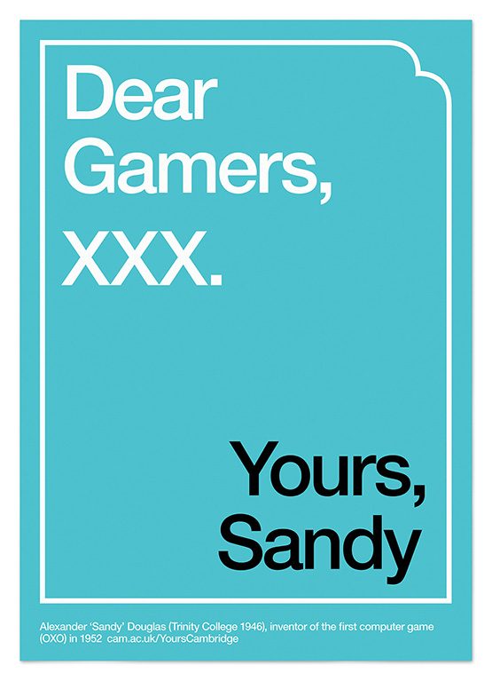DWYC-gamers-555px