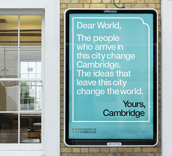 DWYC_Station-Poster_555