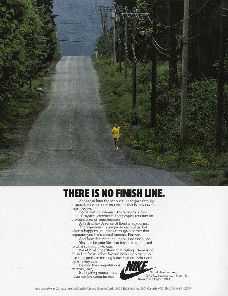 nike finish line 3