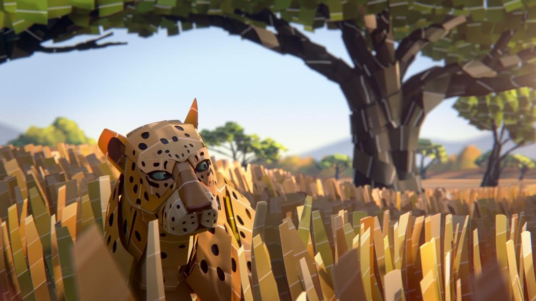 sw leopard