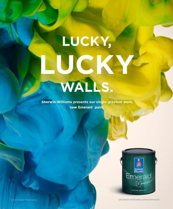 sw lucky walls
