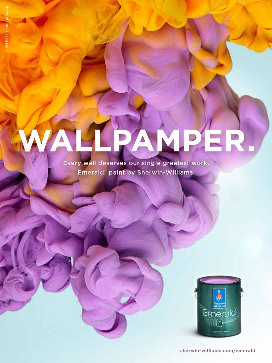 sw wallpamper
