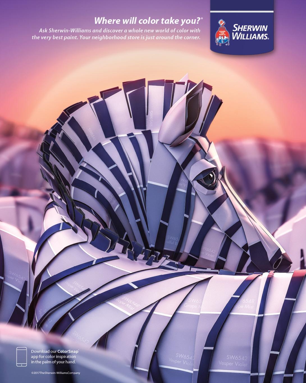 sw zebra